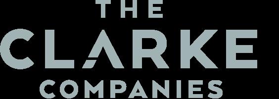 The Clarke Companies