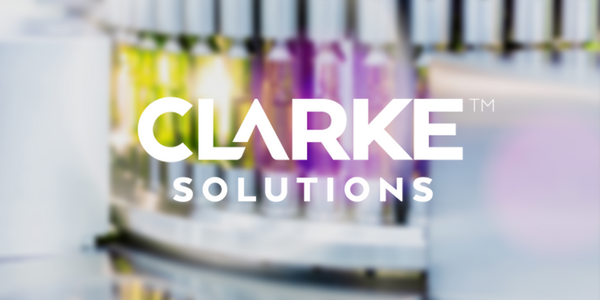 Clarke Solutions and Acquire Automation  Will Exhibit at Interphex 2019